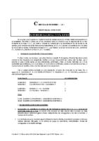 circular 19 12-13