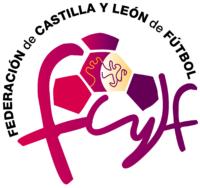 logo fcylf
