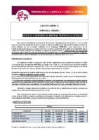 FCYLF – CIRCULAR Nº 4 2020/21 – SOLICITUD Y DERECHOS DE ARBITRAJES PARTIDOS NO OFICIALES