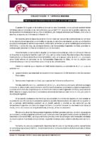 FCYLF – CIRCULAR Nº 5  2020/21 – CAMPEONATOS REGIONALES DE EDAD 2020.2021
