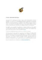 Censo Electoral Definitivo