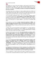 Asamblea General 2019/20