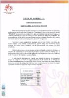 CIrcular 2 CTA – 2020/21  – Equipaciones deportivas Macron