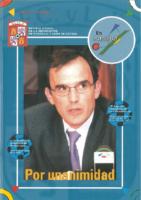 En Equipo. 11 (Abr.2000)