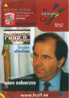 En Equipo. 18 (Jul.2002)
