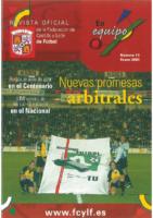 En Equipo. 19 (Ene.2003)