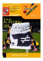 En Equipo. 21 (Nov.2003)