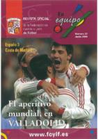 En Equipo. 27 (Jun.2006)