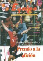 En Equipo. 3 (Jul.1997)