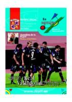 En Equipo. 30 (Sep.2007)