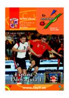 En Equipo. 31 (Mar.2008)