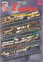En Equipo. 4 (Dic.1997)