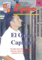 En Equipo. 6 (Jul.1998)