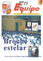 En Equipo. 7 (Dic.1998)