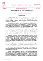 Acuerdo 10-20 Cierre Perimetral
