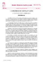 Acuerdo 11-20 Limitación de personas