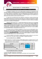 FCYLF – CIRCULAR Nº 10 2020/21  –  REPARTO RD 5 2015
