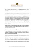 GUIA FENIX – COVID FINAL