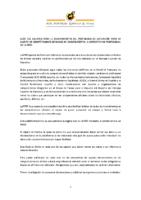 GUIA FENIX – COVID FINAL V2