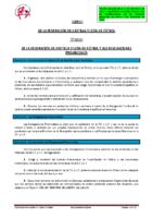 REGLAMENTO GENERAL FCYLF –  ACTUALIZACIÓN 4 DE DICIEMBRE DE 2020