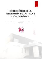 CÓDIGO ÉTICO DE LA FCYLF