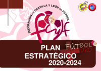PRESENTACIÓN PLAN ESTRATÉGICO 2020.24