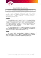 CODIGO SANCIONADOR CUMPLIMIENTO FCYLF. V1
