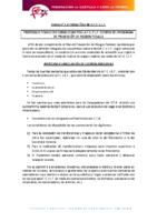 PROTOCOLO FINANCIERO DE FCYLF .V1