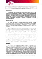 PROTOCOLO ORGANO DE CONTROL FCYLF. V1