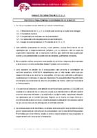 PROTOCOLO PARA COMPRAS O CONTRATACIÓN DE SERVICIOS V1