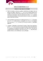 PROTOCOLO PARA FIRMA DE CONTRATOS.V1