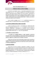 PROTOCOLO PARA SELECION DE PERSONAL V1