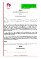 ESTATUTOS-FCYLF-APROBADOS-NOVIEMBRE-2020-2