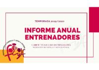 INFORME-ANUAL-ENTRENADORES-19.20