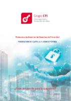 2021.06.Protocolo de atención de derechos de privacidad