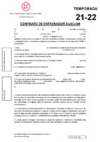 0003_ENTRENADOR AUXILIAR