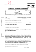0005_PREPARADOR FISICO