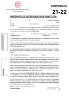 0006_ENTRENADOR EN PRACTICAS