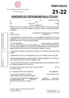 0008_CONTRATO DE ENTRENADOR SALA TITULAR