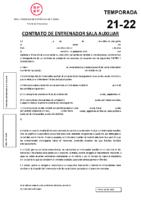 0009_CONTRATO DE ENTRENADOR SALA AUXILIAR