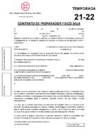 0010_CONTRATO DE PREPARADOR FISICO SALA