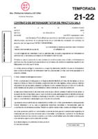 0012_CONTRATO DE ENTRENADOR TUTOR DE PRACTICAS SALA