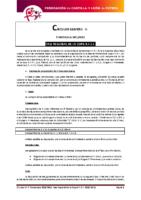 FCYLF – CIRCULAR Nº 6   2021/22 – FASE REGIONAL COPA R.F.E.F.