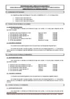 VALLADOLID ANEXO PLAN COMPETICIONAL FÚTBOL SALA 2021.22