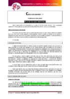 FCYLF – CIRCULAR Nº 7  2021/22 – PAGO DE RECIBOS ARBITRALES